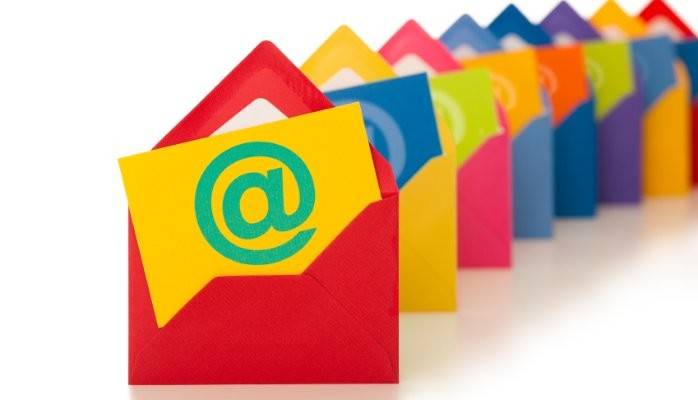 How to personalize your Sales Email?